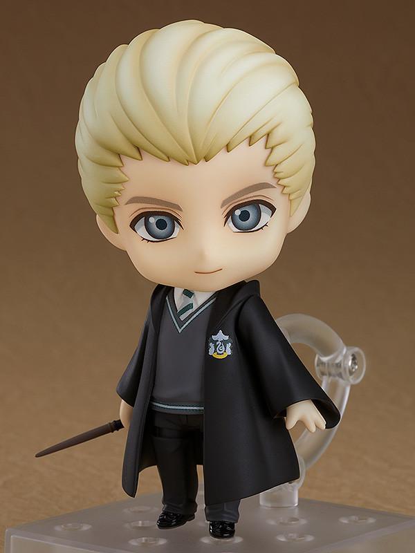 Nendoroid Draco Malfoy.jpg