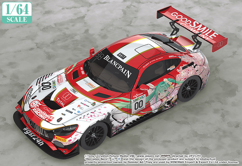 1 64 Scale Good Smile Hatsune Miku AMG 2017 SPA24H Ver..jpg