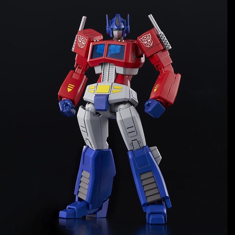 [Furai Model] Optimus Prime (G1 Ver.).jpg