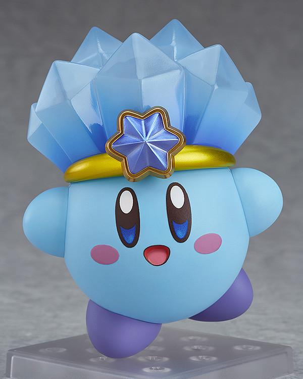 Nendoroid Ice Kirby.jpg