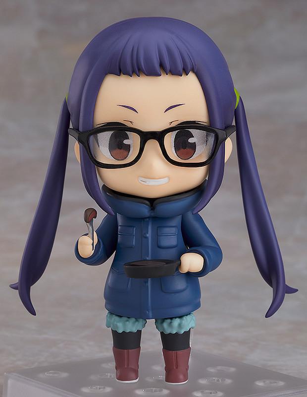 Nendoroid Chiaki Ogaki.jpg