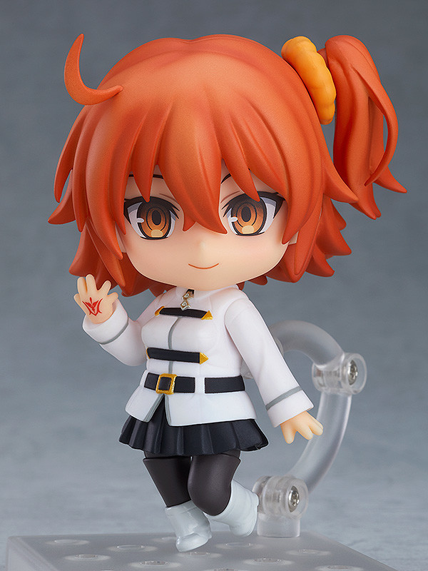 Nendoroid Master Female Protagonist- Light Edition.jpg