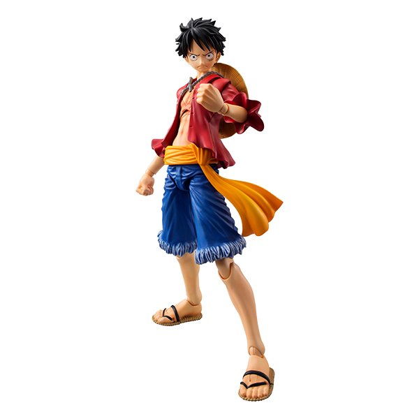 MONKEY・D・LUFFY (repeat).jpg