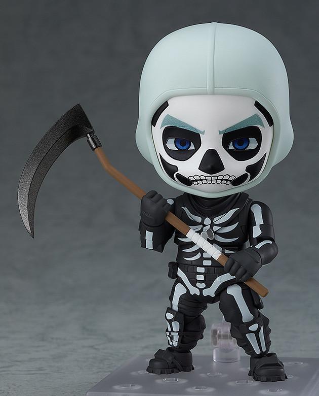 Nendoroid Skull Trooper.jpg