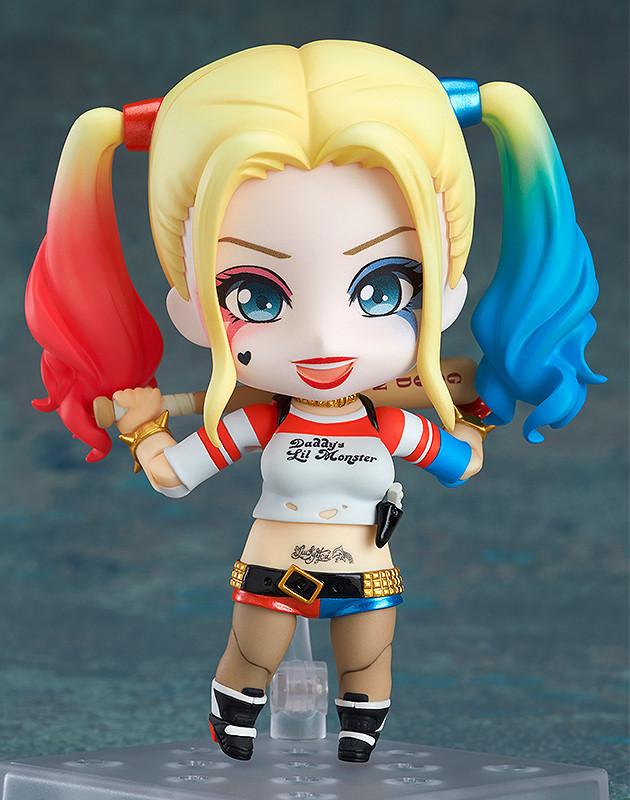 Nendoroid Harley Quinn - Suicide Edition (re-run).jpg