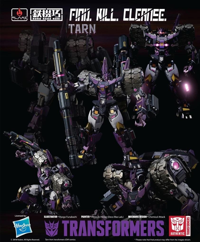 TRANSFORMERS 02 TARN.jpg