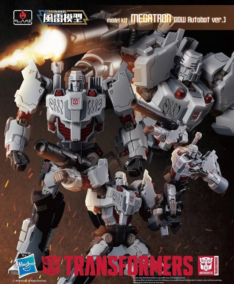 [Furai Model] Megatron IDW (Autobot ver.).jpg