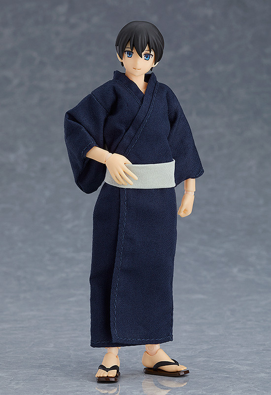 figma Male Body (Ryo) with Yukata Outfit.jpg