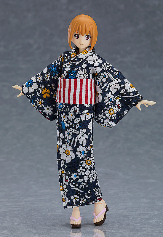 figma Female Body (Emily) with Yukata Outfit.jpg