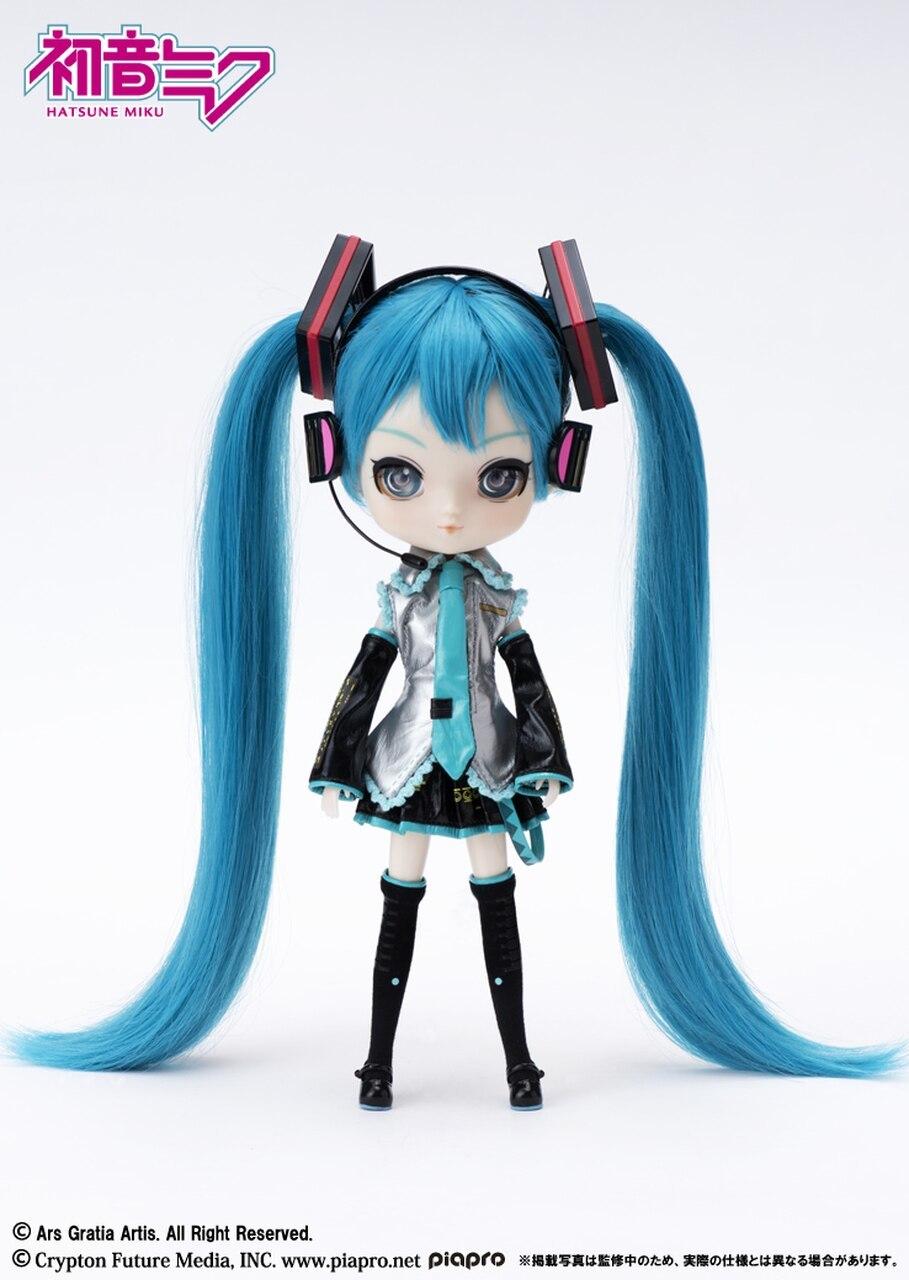 Collection Doll - Hatsune Miku.jpg