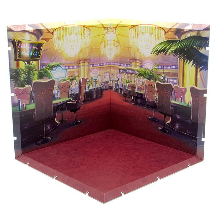 Dioramansion 150 Casino.jpg