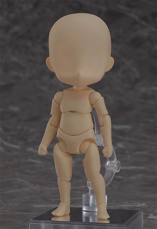 Nendoroid Doll archetype-Boy (Cinnamon).jpg