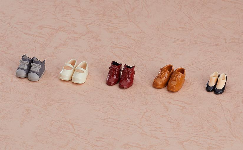 Nendoroid Doll - Shoes Set 02.jpg