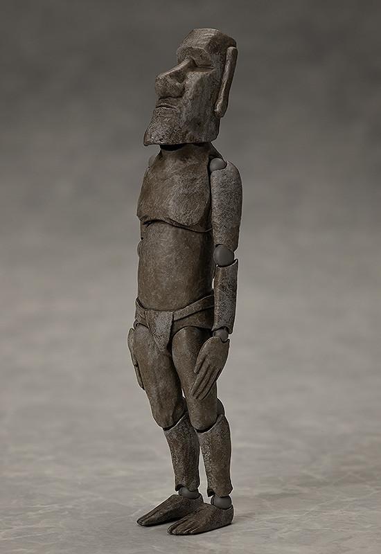 figma Moai.jpg