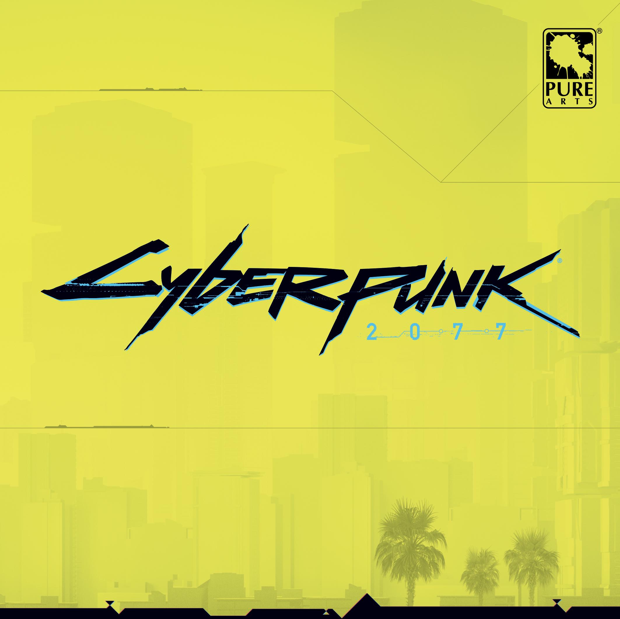 cyberpunk_01_20_1581607948.jpg
