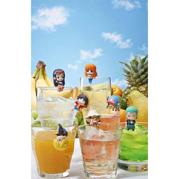 OCHATOMO SERIES ONE PIECE Tea Time of Pirates【repeat】 (One boxset consists of 8pcs).jpg