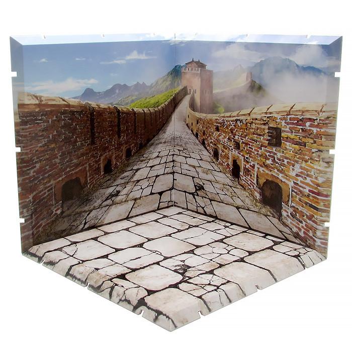 Dioramansion 150 - Great Wall of China.jpg