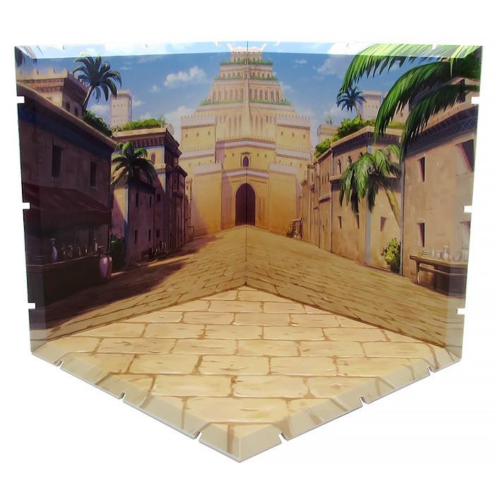 Dioramansion 150 - Babylon.jpg