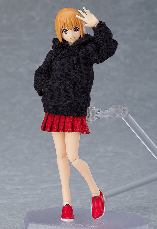 figma Female Body (Emily) with Hoodie Outfit.jpg