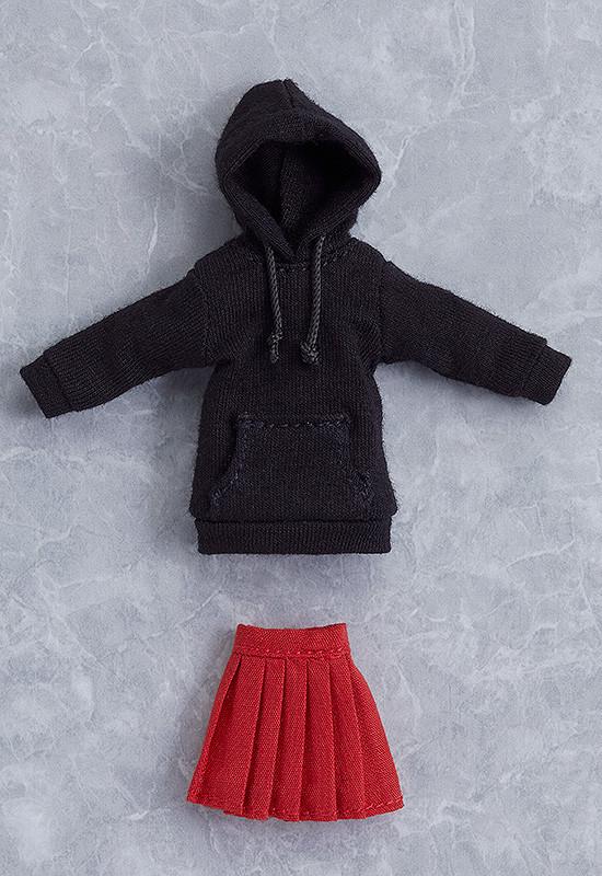 figma Styles Hoodie Outfit.jpg