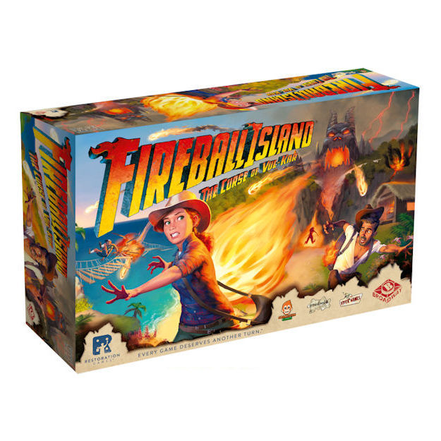 Fireball Island - The Curse of Vul-Kar.jpg