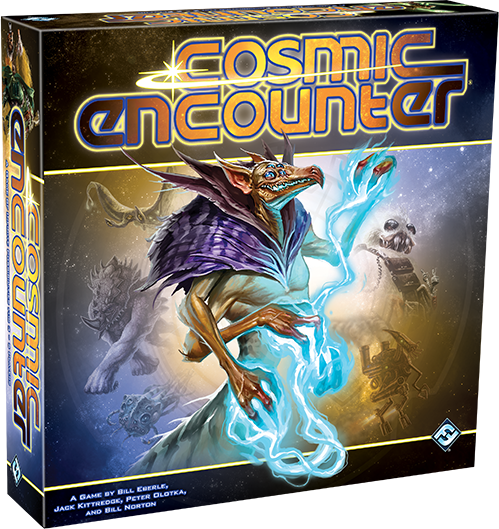 Cosmic Encounter (42nd Anniversary Edition).png