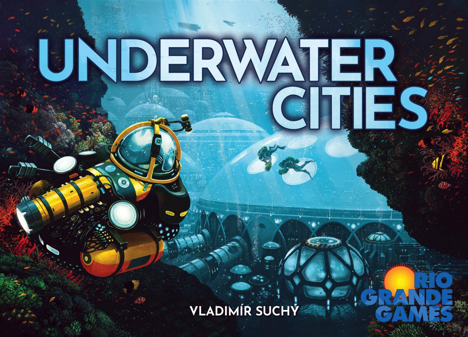 Underwater Cities (Second Edition).jpg