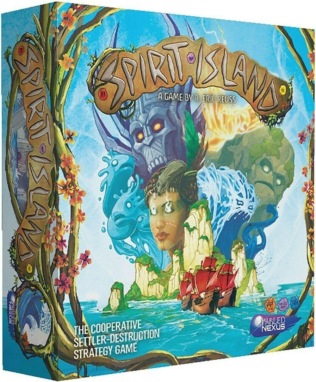 Spirit Island.jpg