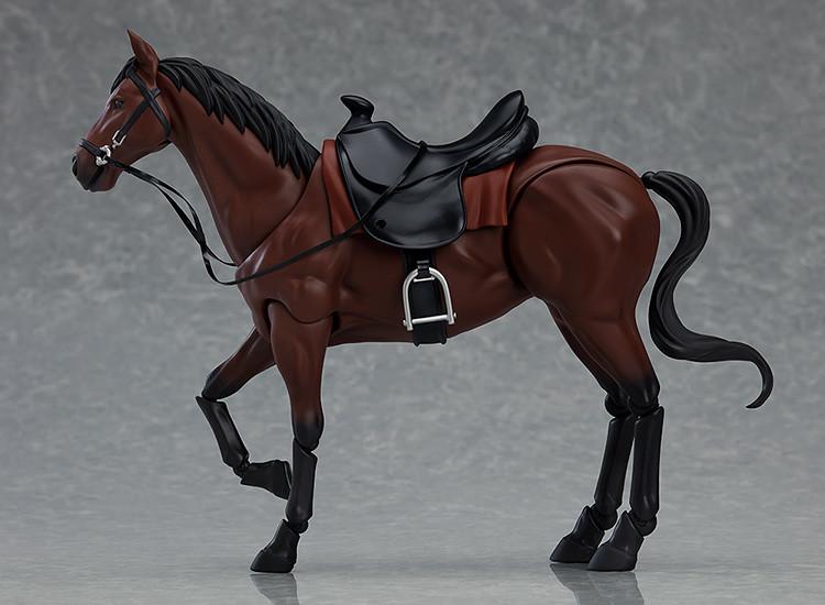 figma Horse ver. 2 (Chestnut).jpg