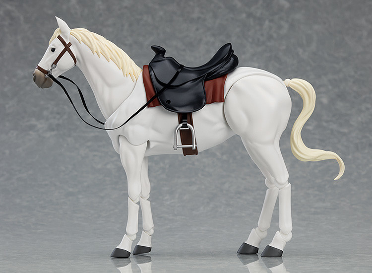 figma Horse ver. 2 (White).jpg