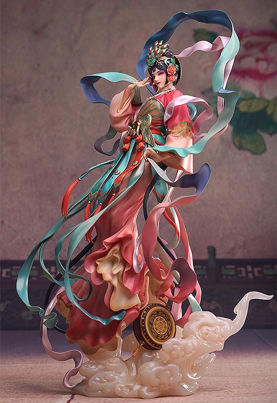 Shang Xirui - Peking Opera - Zhao Feiyan Ver..jpg