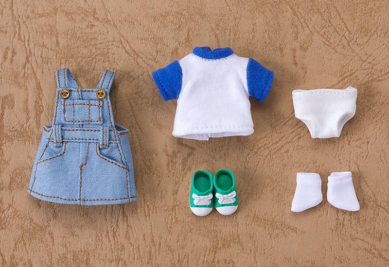 Nendoroid Doll Outfit Set (Overall Skirt).jpg