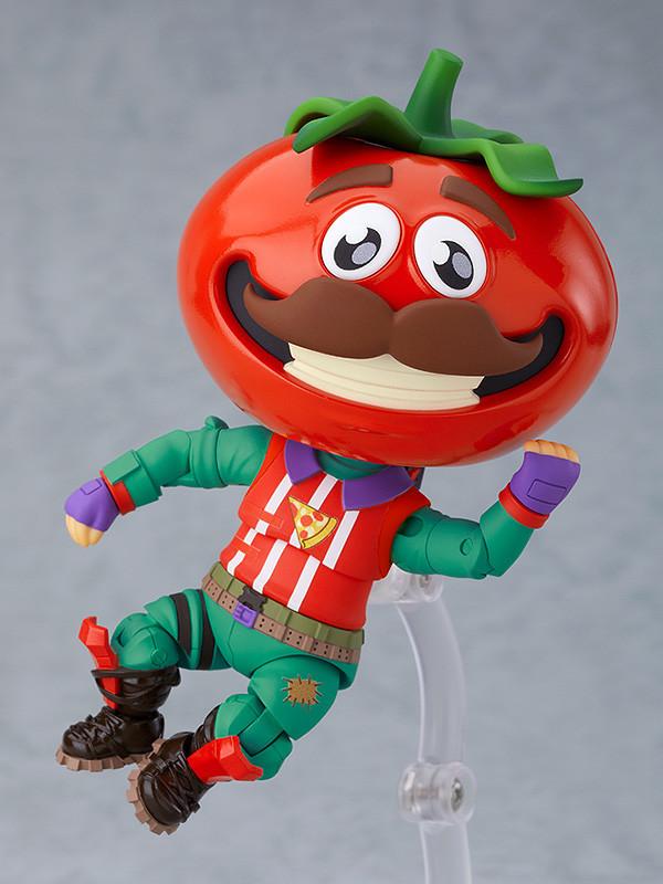 [1450] Nendoroid Tomato Head.jpg