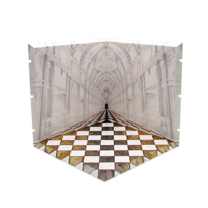 Dioramansion 150 La Venaria Reale.jpg