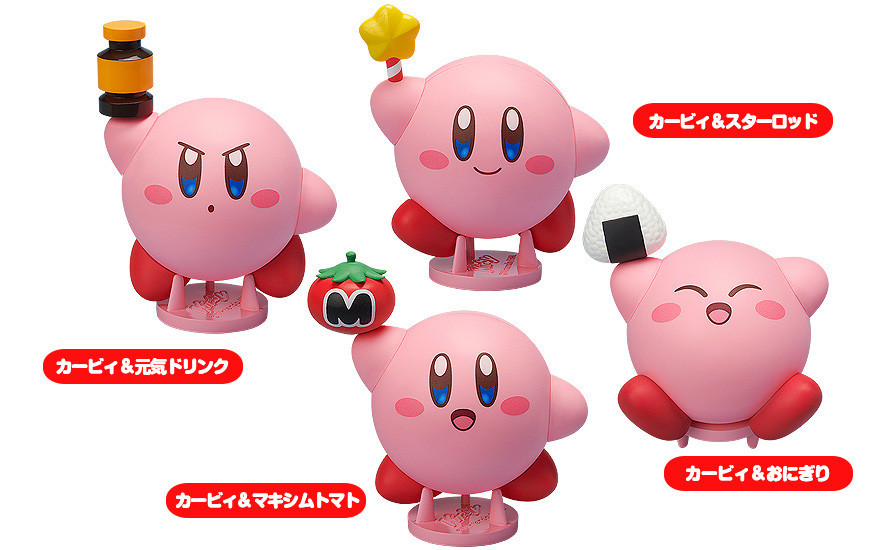 Corocoroid Kirby Collectible Figures (re-run).jpg