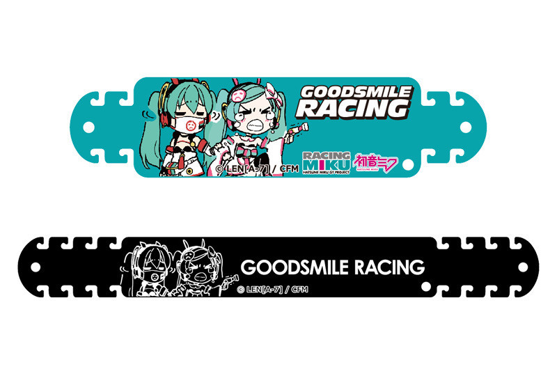 Mask Hook - Racing Miku 2020 Ver. 003.jpg