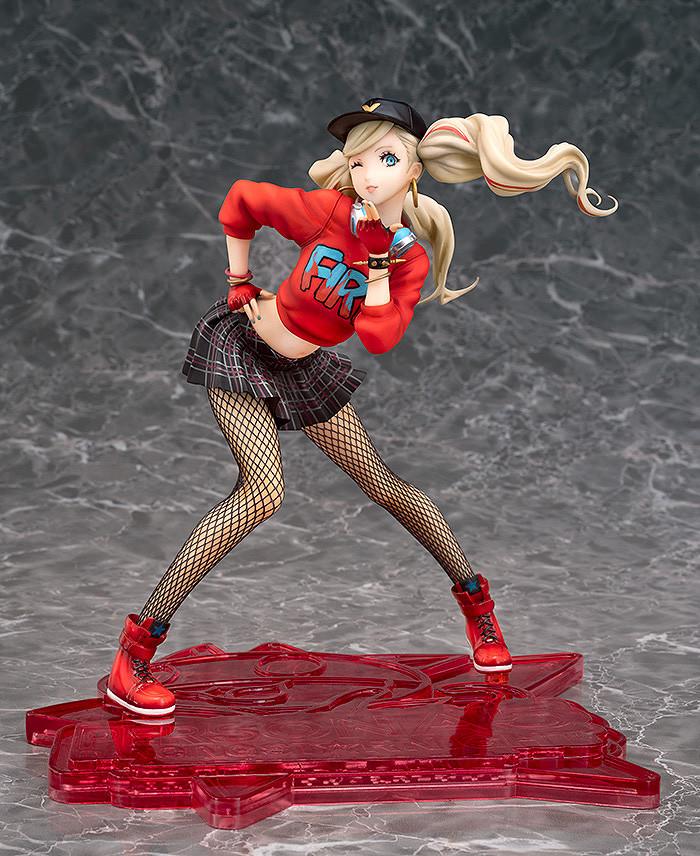 Persona 5 Dancing in Starlight - Ann Takamaki.jpg
