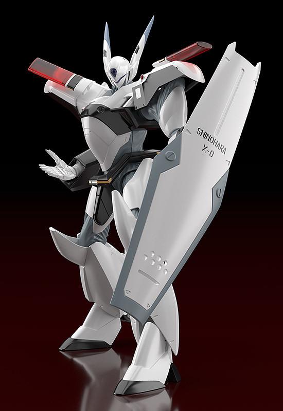 MODEROID AV-X0 Type Zero.jpg
