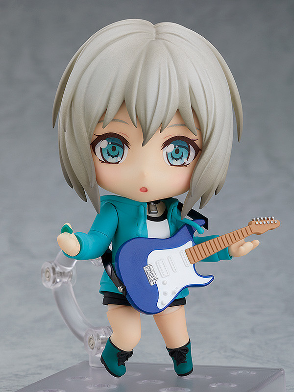 [1474] Nendoroid Moca Aoba - Stage Outfit Ver..jpg
