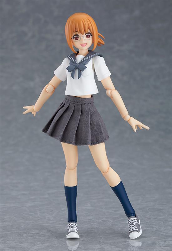 [497] figma Sailor Outfit Body (Emily).jpg