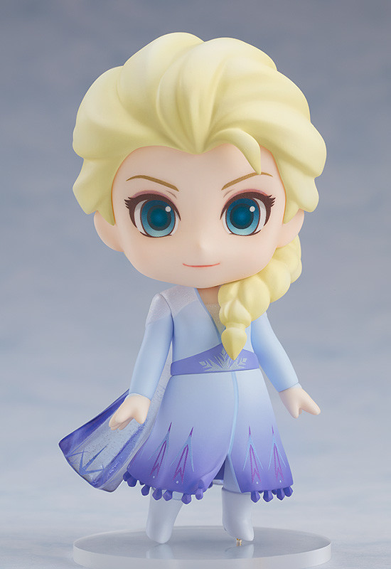 [1441] Nendoroid Elsa - Travel Dress Ver..jpg