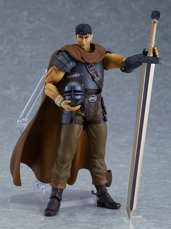 [501] figma Guts Band of the Hawk ver. Repaint Edition.jpg