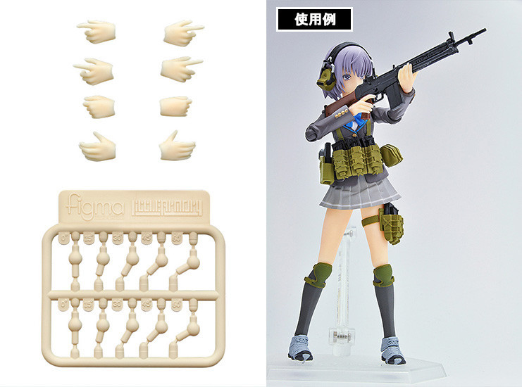 LittleArmory-OP4 - figma Hands for Guns.jpg