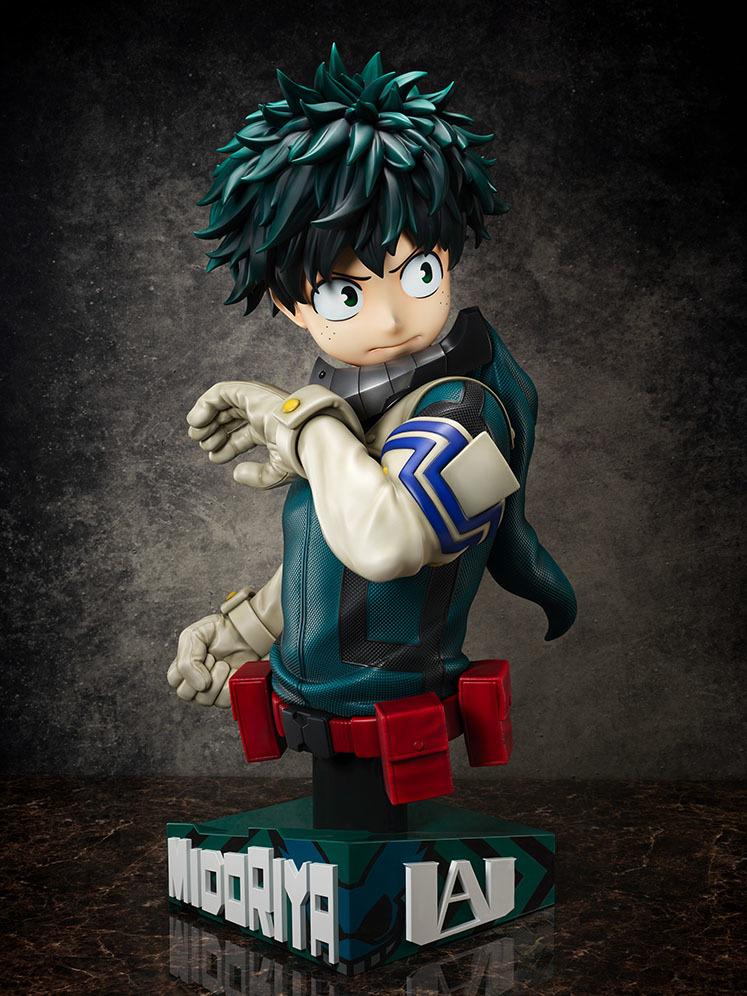 [Asia] My Hero Academia Izuku Midoriya 1-1 Scale Bust Figure.jpg
