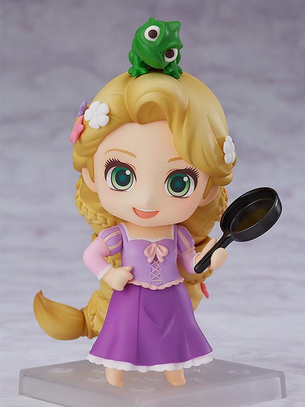 [804] Nendoroid Rapunzel.jpg