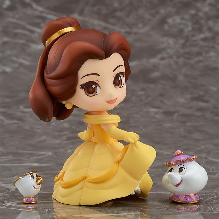[755] Nendoroid Belle.jpg