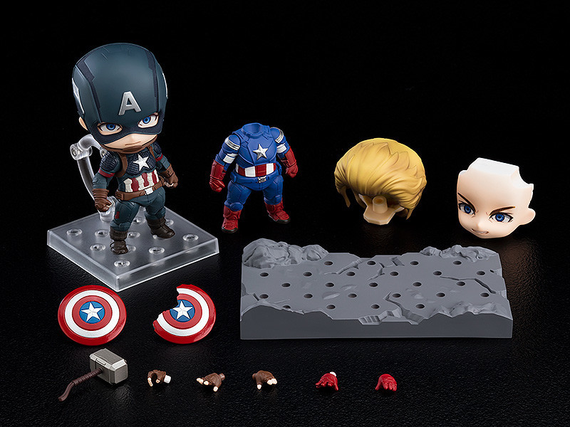 [1218-DX] Nendoroid Captain America Endgame Edition DX Ver..jpg