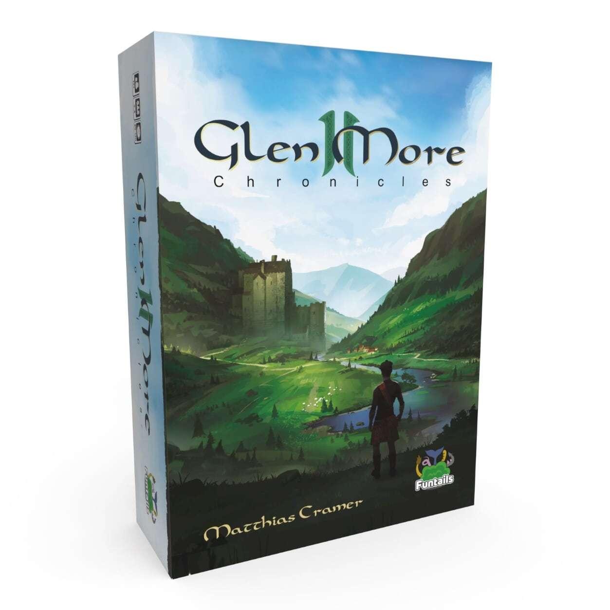 Glen More II - Chronicles.jpg
