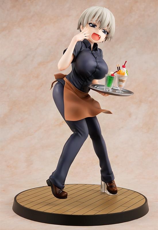 Hana Uzaki - Manga Café Asia Ver..jpg