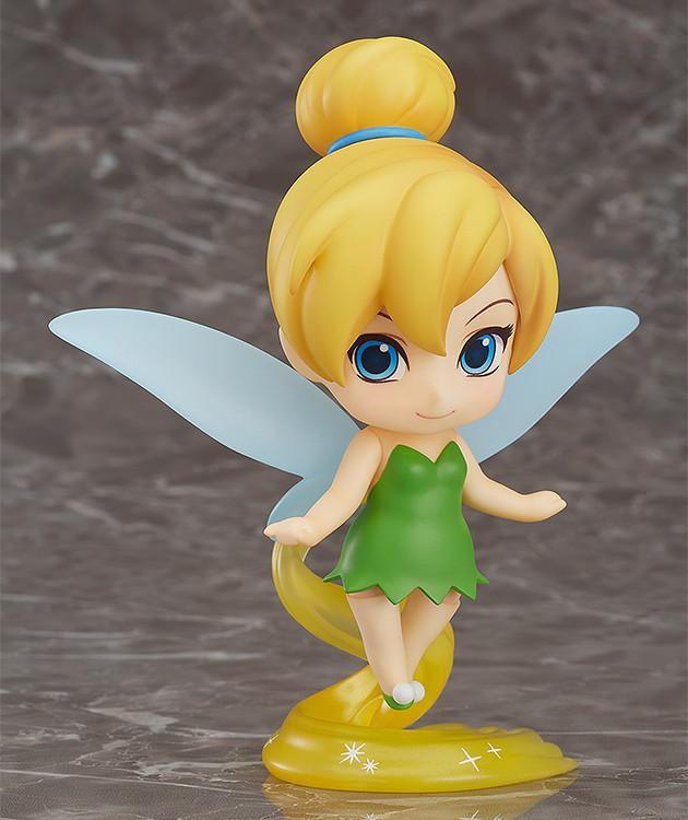 [812] Nendoroid Tinker Bell.jpg